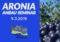 Aronia Anbau Schulung